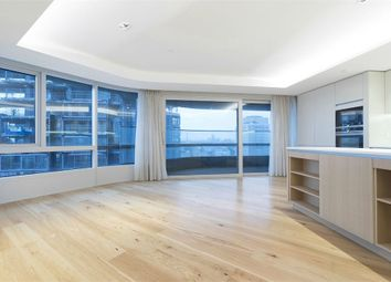 Thumbnail 2 bed flat to rent in Canaletto, 257 City Road, London