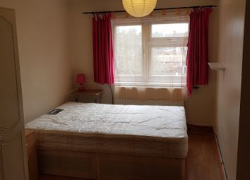 1 bed flat to rent in Leyton High Road, Leyton E15