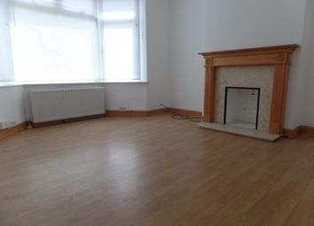 1 bed maisonette to rent in Silverdale Gardens, Hayes UB3