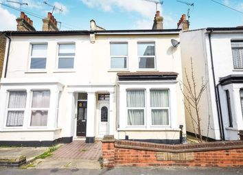 3 bed semi-detached house for sale in Southend-On-Sea, Essex, . SS2