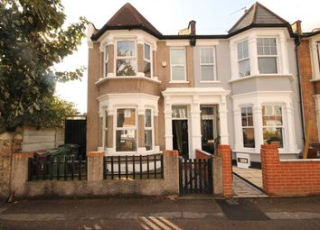 Thumbnail 6 bed property to rent in Leasowes Road, Leyton, London
