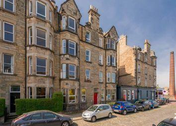 Thumbnail 2 bed flat to rent in Merchiston Grove, Edinburgh