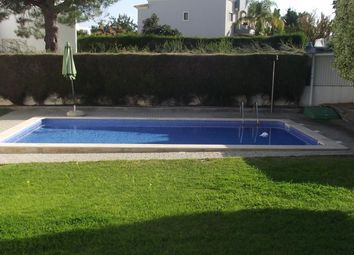 Thumbnail 5 bed detached house for sale in Faro, Albufeira, Albufeira E Olhos De Água