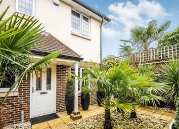 Thumbnail 3 bed semi-detached house for sale in Birch Close, Banstead