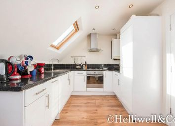 Thumbnail 2 bed flat to rent in Courtfield Gardens, Ealing, London