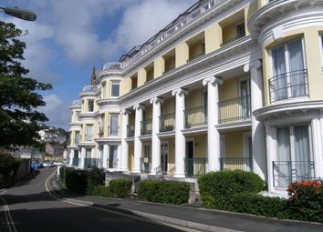 2 bed property for sale in The Vinery, Montpellier Road, Torquay TQ1