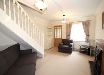 Thumbnail 2 bed terraced house to rent in Sunnybrow, New Silksworth, Sunderland