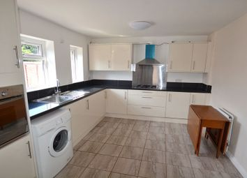 Thumbnail 3 bedroom end terrace house to rent in Church Close, Cowley, Uxbridge