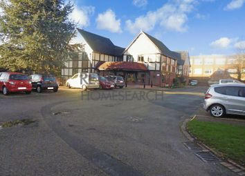 Thumbnail 1 bed flat for sale in The Cedars, Shrewsbury