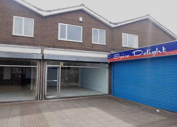Thumbnail Commercial property to let in 17 West Wylam Drive, West Wylam, Prudhoe