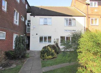 Thumbnail 2 bed flat to rent in The Beeches, Main Street, Clifton Upon Dunsmore, Rugby
