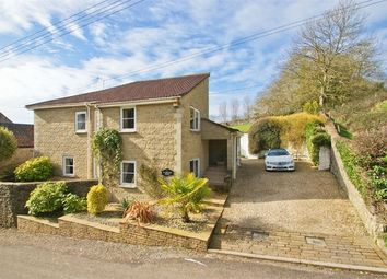Thumbnail 4 bed detached house for sale in Forum Lane, Bowlish, Somerset