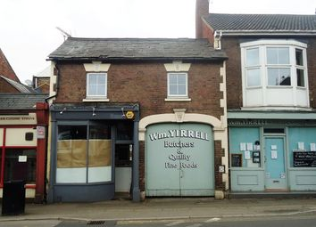 Thumbnail Commercial property for sale in 7A Old Road, Leighton Buzzard, Bedfordshire