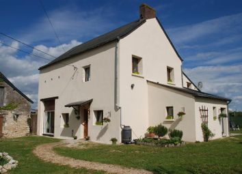 Thumbnail 4 bed property for sale in Tours, Centre, France