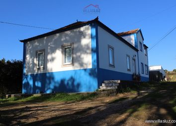 Thumbnail 2 bed villa for sale in 2540, Bombarral, Portugal