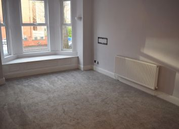 Thumbnail 2 bed flat to rent in Brighton Grove, Manchester