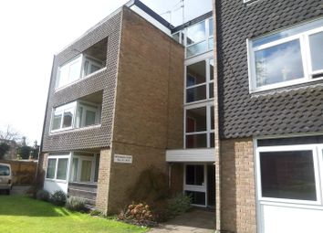 Thumbnail 1 bed flat to rent in Beechbank, Norwich