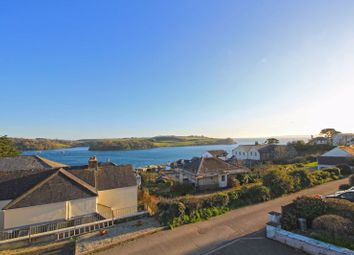 5 bed semi-detached house for sale in Sea View Road, St. Mawes, Truro TR2