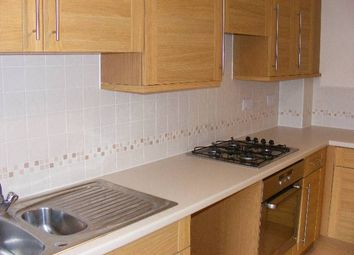 Thumbnail 3 bed property to rent in Ankatel Close, The Park, Weston-Super-Mare
