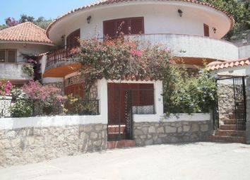 Thumbnail 3 bed villa for sale in Torremezzo, Falconara Albanese, Cosenza, Calabria, Italy