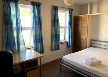 4 bed shared accommodation to rent in Coronation Avenue, Bath BA2