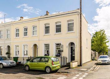 Thumbnail 4 bed end terrace house for sale in Cheltenham, Cheltenham