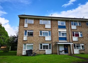 Thumbnail 3 bedroom flat for sale in Park Lane, Whitchurch, Cardiff