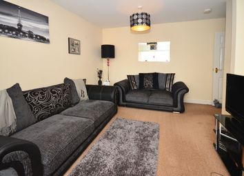 2 bed flat for sale in Sunny Bank, Stoke-On-Trent ST6