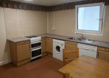 Thumbnail 1 bed terraced house to rent in Tarvin Road, Chester, Cheshire