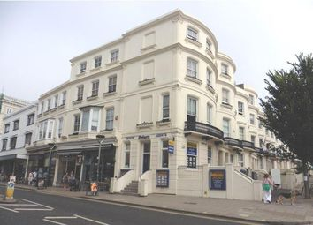 Thumbnail Office to let in Second Floor, 59 Lansdowne Place, Hove, East Sussex