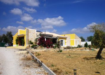 Thumbnail 3 bed villa for sale in Near Moncarapacho E Fuseta, Olhão, East Algarve, Portugal