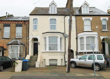 Thumbnail 2 bedroom flat to rent in Richmond Park Road, Kingston Upon Thames