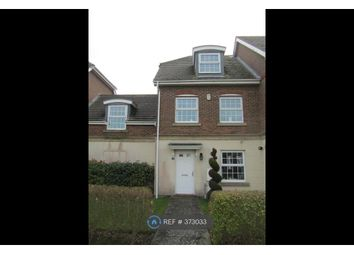 Thumbnail Room to rent in Scholars Walk, Bexhill On Sea