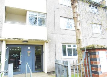 Thumbnail 3 bed flat to rent in St Aidens Way, Netherton
