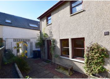 Thumbnail 3 bed semi-detached house for sale in Main Street, Kirk Yethom