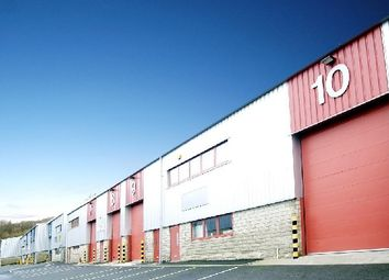Thumbnail Industrial to let in Three Point Business Park, Charles Lane, Haslingden