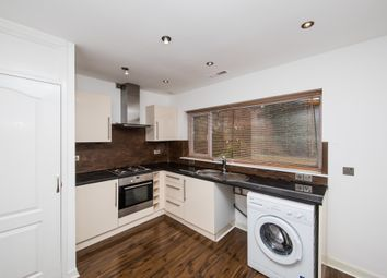 Thumbnail 2 bed maisonette to rent in Melville Court, Mapperley Park, Nottingham