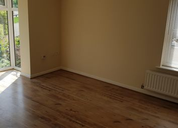 Thumbnail 2 bed flat to rent in Fulwell Close, Banbury