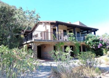 Thumbnail 7 bed property for sale in Giens, Var, France