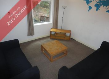 4 bed property to rent in Hill Street, Withington, Manchester M20