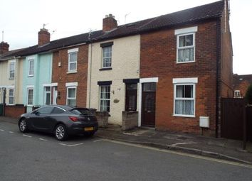 Thumbnail 3 bed terraced house for sale in Hemmingsdale Road, Gloucester, Gloucestershire, Uk