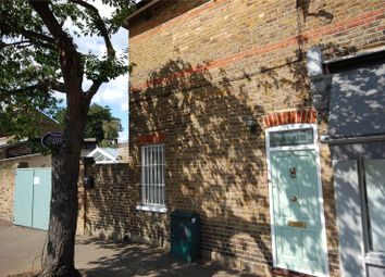 Thumbnail 3 bed property for sale in Alexandra Road, Kew, Surrey