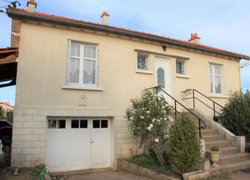 Thumbnail 2 bed property for sale in Poitou-Charentes, Vienne, L'isle Jourdain