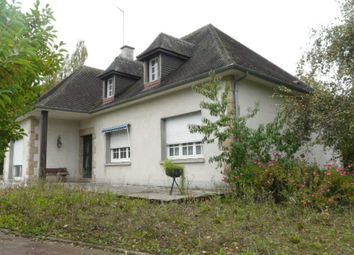 Thumbnail 2 bed country house for sale in 50600 Saint-Hilaire-Du-Harcouët, France