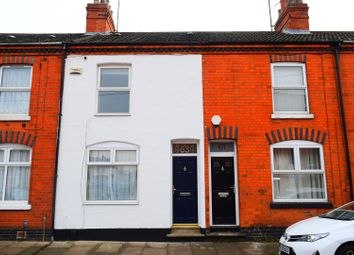 Thumbnail 2 bedroom property for sale in Ambush Street, Northampton
