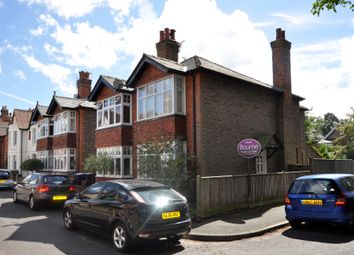 Thumbnail 3 bed semi-detached house to rent in Ormonde Road, Godalming