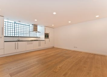 Thumbnail 2 bed flat to rent in 7 Boyd Street, Whitechapel