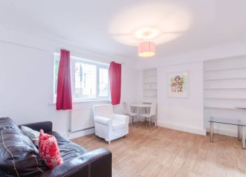 Thumbnail 2 bed flat for sale in Maltby Street, London Bridge