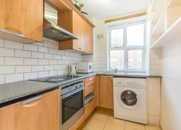 Thumbnail 3 bedroom flat for sale in Park West, Hyde Park Estate