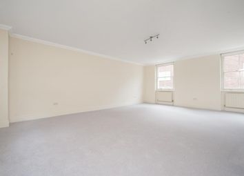 Thumbnail 2 bedroom property to rent in Devonshire Place Mews, Marylebone, London